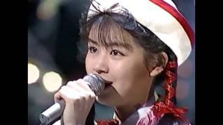 好きよ - Tamura Eriko 田村英里子 検索動画 14