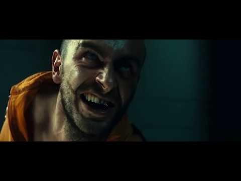 Побег всех заключенных с самой надежной тюрьмы [ Часть 1 ] | Напролом. Фильм 2012