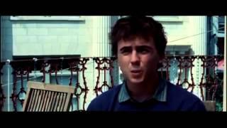 Остаться в живых (2006) трейлер