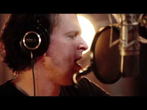 Redemption EPK - Behind The Scenes - Part 2