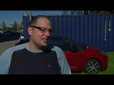 Oplichters op het Internet - S01E02 Deel 2/5 - Online Fraude via Marktplaats