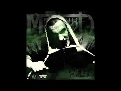 Mehdinho ft. Dymond one & Skinny Finsta - La planète des chiens (prod. by Omerta Beatz)