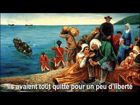 Grand Pr   Ode  l'Acadie 1
