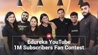 edureka! - YouTube