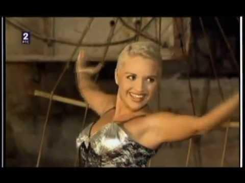 Maja Nikolic - Uzmi me - (1999)