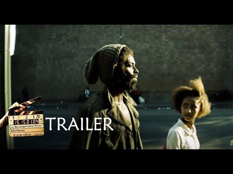 Princess of the Row Trailer #1 (2020)| Tayler Buck, Edi Gathegi, Ana Ortiz/ Drama Movie HD