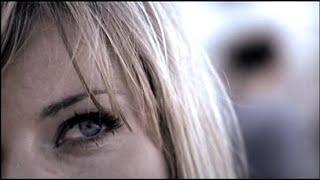 Jan Plestenjak - Pustil ti bom sanje