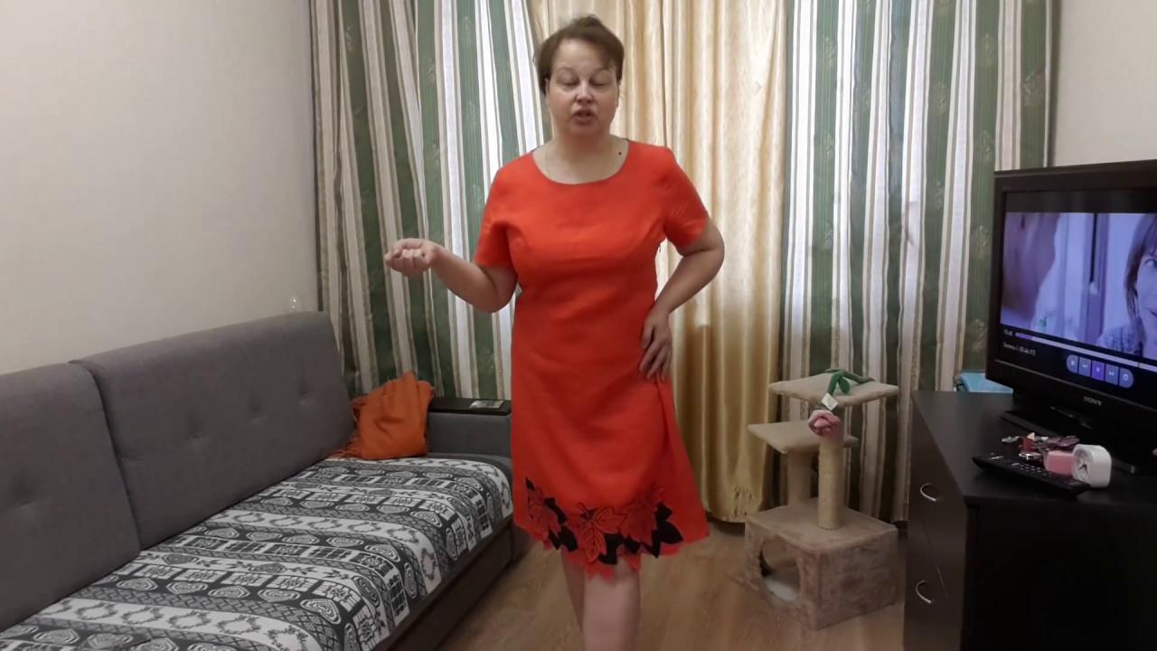 Как похудеть после 40 лет женщине?