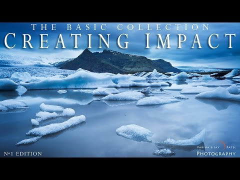 Creating Impact Course