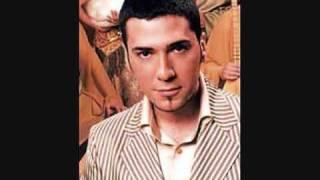 Zeljko Joksimovic 2009 (novi album) nepoznat broj