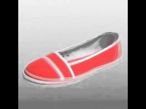Откройте для себя весь ассортимент женской обуви из новой коллекции y-3 в официальном онлайн-бутике adidas y-3. Купить!