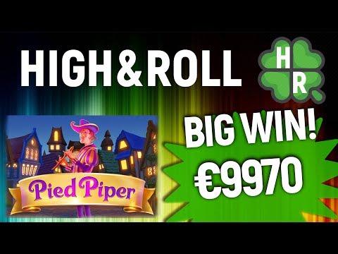 casino game slot online