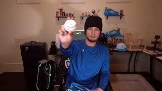 野球経験ない人でもほぼ投げられるカットボール講座。〜Youtube変化球バイブル by Yu Darvish〜