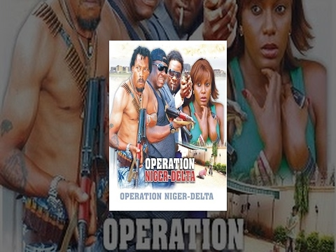 Download Operation Niger Delta