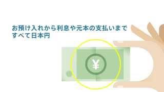 仕組み預金 円定期plus+ http://moneykit.net/visitor/shikumi/yenplus/...