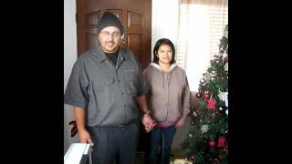 Tracy Island Gives Back - Message from the Rodriguez Family to Tracy Island Members