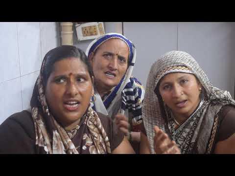 मै बोने के बियाह मजाक गीत LYRICS in hindi