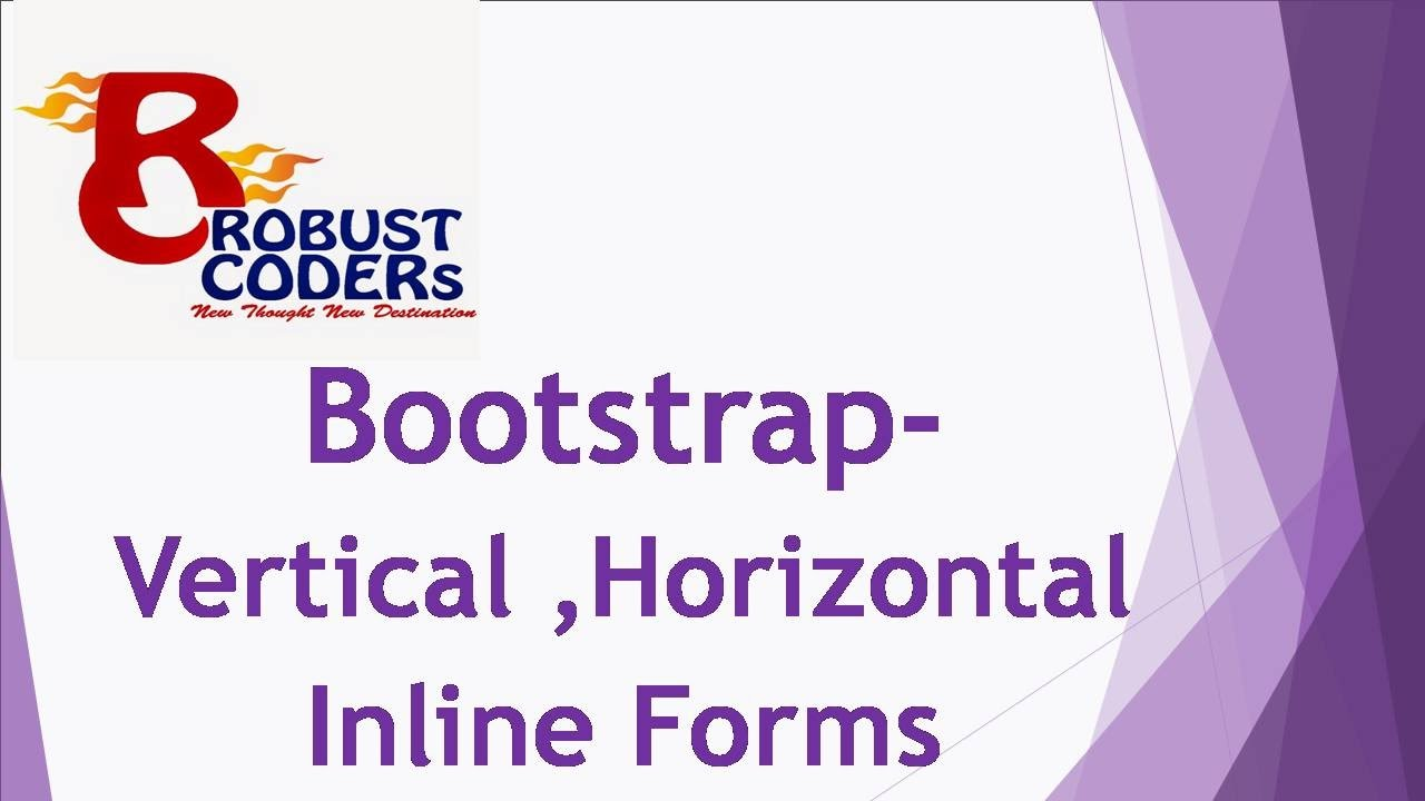 Bootstrap3 tutorial in hindi part 15 bootstrap forms layout how bootstrap3 tutorial in hindi part 15 bootstrap forms layout how to create form in bootstrap falaconquin