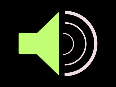 Clock ticking - sound effect