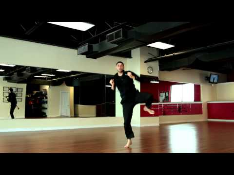 LEARN BHANGRA: Xtreme Bhangra Guide (Video 6)