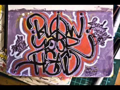 Fred Wesley  The JB's   Blow Your Head(sazo's remix)