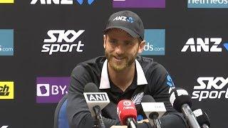 Apart from Kohli, India has plenty of match winners - Kane Williamson
