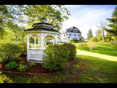 wedding-venue-new-hampshire-|-special-occasions-bradford,-nh-|-rosewood-country-inn