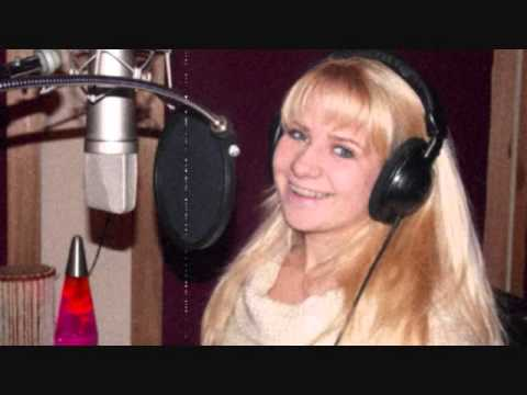 Teen Country Artist Josey Milner Bullying Song