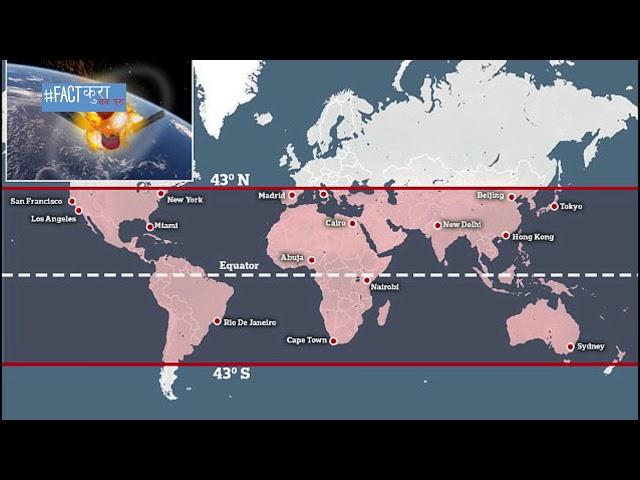 World wide Free Wifi || विश्वभर निःशुल्क वाईफाई || FACT KURA ||