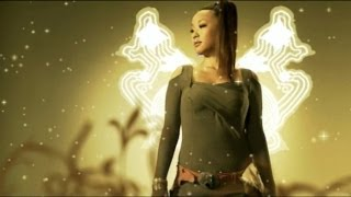 COMA-CHI - perfect angel
