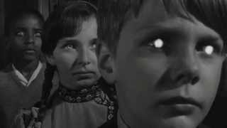 Children of theed (1963) | Original Film Trailer - Ian Hendry Alan Badel