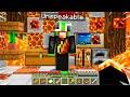 7 SECRETS About UnspeakableGaming! (Minecraft)