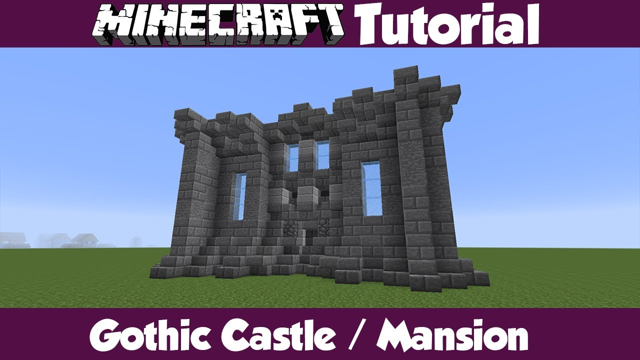 unturned how to make a door for the castle