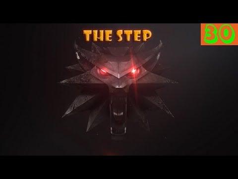 Ведьмак 3: Дикая Охота (The Witcher 3: Wild Hunt) — Часть 30  Прохождение [1440P, ULTRA]