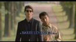 Rain Man Official Trailer