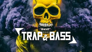 Download Trap Music 2020 ✖ Bass Boosted Best Trap Mix ✖ #9