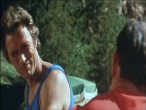 Assassinio sull'Eiger - Clint versus Bodyguard Mp3