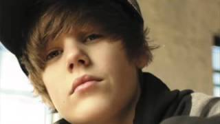 Justin Bieber   Baby  Pagode