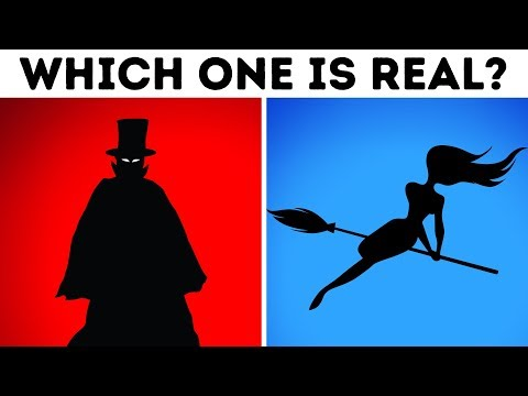 3 Hard Mystical Riddles Only 1% Can Crack