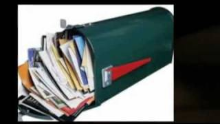 USPS change of address can help you in several different ways
