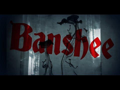 Banshee Trailer 1 ~Innocence~