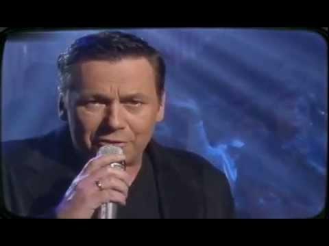Roland Kaiser - Warum denn aus Liebe weinen 1999