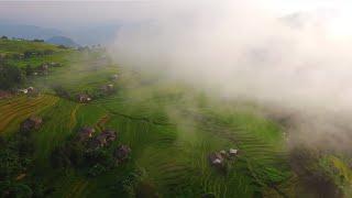 Amazing Ha Giang