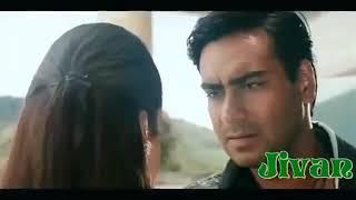 Hame Na Bhulana Sajan Full HD Video Songs