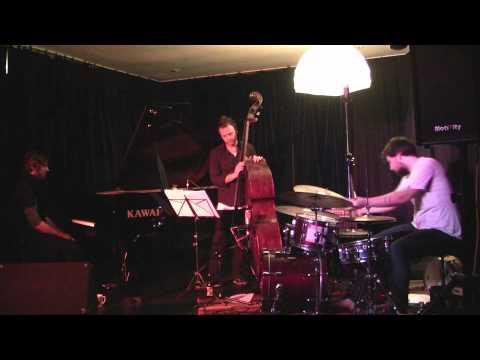 Pen Island - Miles Thomas Drums into Good Habits