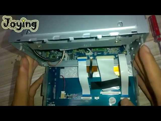 dv271bt video, dv271bt clip