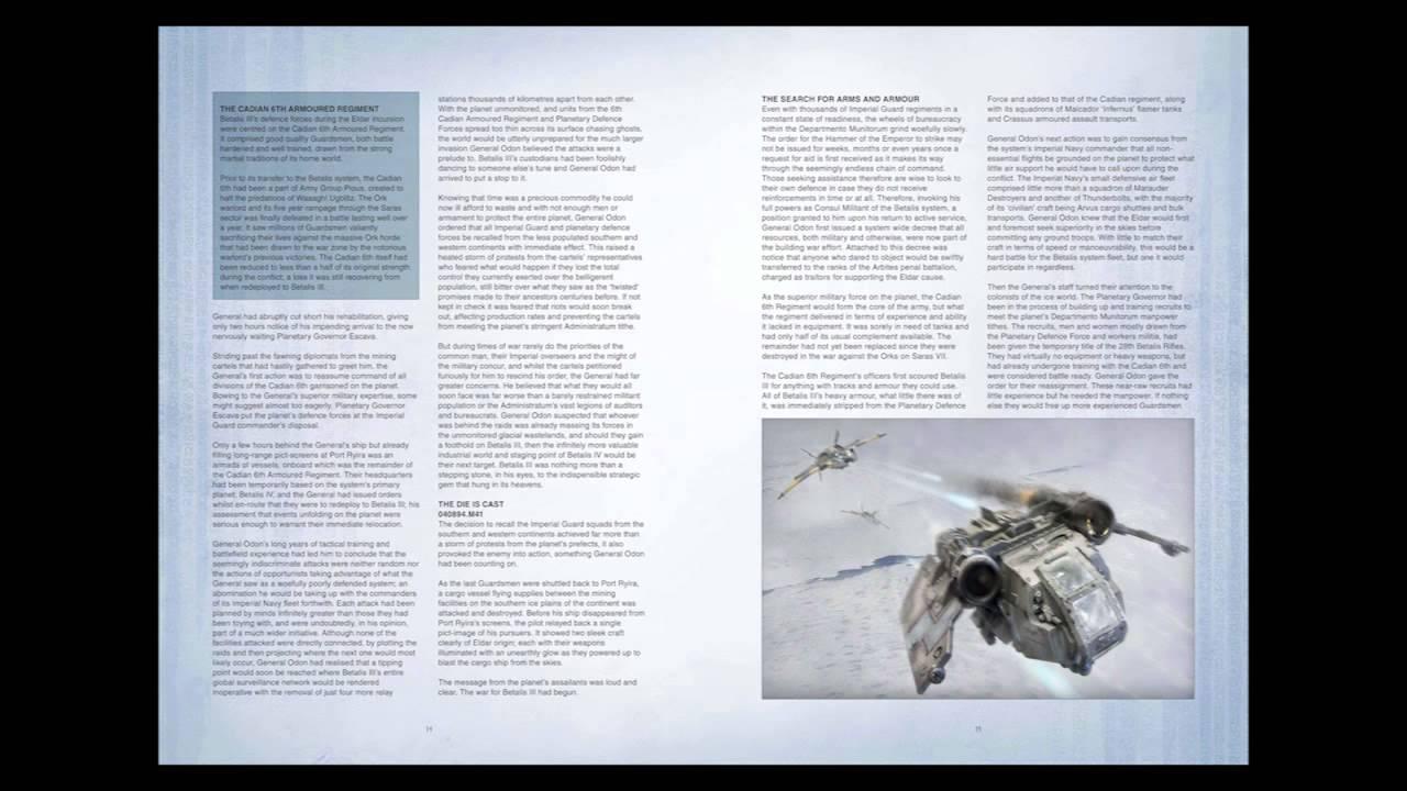 Siege Of Vraks Second Edition Pdf