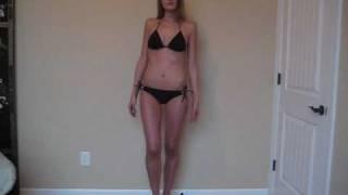 Renee Video_Taken Models.wmv