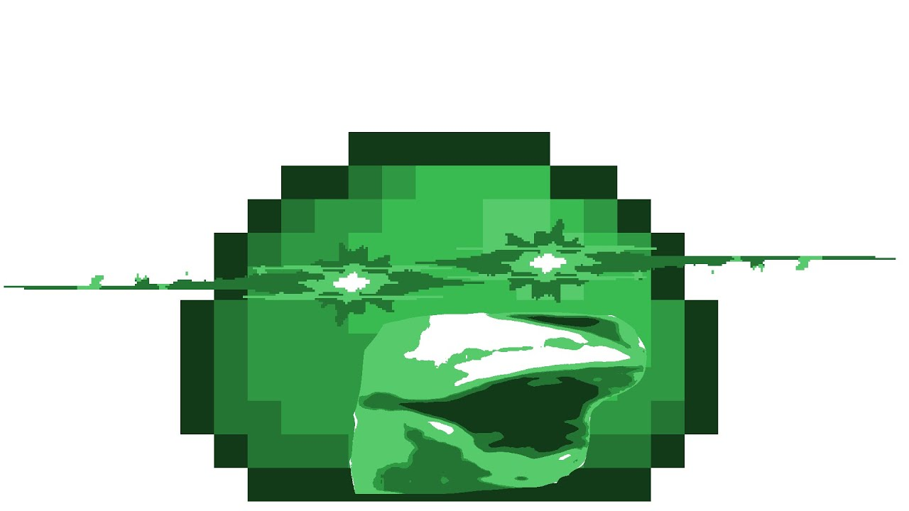 PSA: Slime AI 2