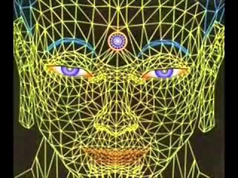 Trialogue #30  How The Web Looked Back In 1994 Terence McKenna, R  Sheldrake, R  Abraham FULL